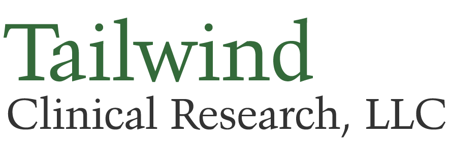 Tailwind Clinical Research
